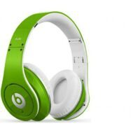 Наушники Beats Studio Green