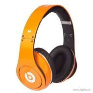Наушники Beats Studio Orange