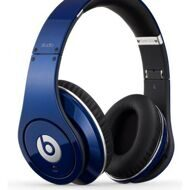 Наушники Beats Studio Blue