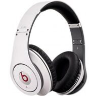 Наушники Beats Studio White